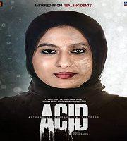 ACID Astounding Courage in Distress 2020 Hindi Film 123movies