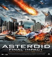 Asteroid Final Impact 2015 Hindi Dubbed Film 123movies