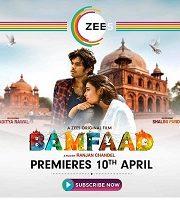 Bamfaad 2020 Hindi Film 123movies