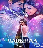 Barkhaa 2015 Hindi Film 123movies