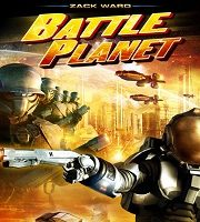Battle Planet 2008 Hindi Dubbed Film 123movies