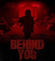 Behind You 2020 English Film 123movies