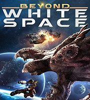 Beyond White Space 2018 Hindi Dubbed Film 123movies