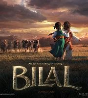 Bilal A New Breed Of Hero 2015 Film 123movies
