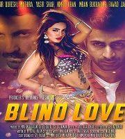 Blind Love 2016 Pakistani Film 123movies