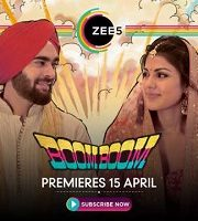 Boom Boom 2020 Zee5 Hindi Film 123moviess