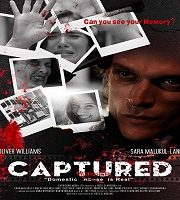 Captured 2019 Film 123movies