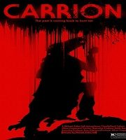 Carrion 2020 Film 123movies