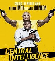 Central Intelligence 2016 Hindi Dubbed Film 123movies