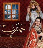 Chandni 2018 Pakistani Film 123movies