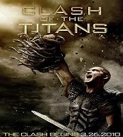 Clash of the Titans 2010 Hindi Dubbed Film 123movies