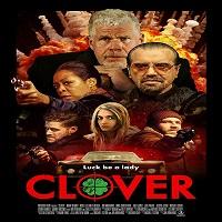 Clover 2020 Film 123movies