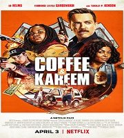Coffee and Kareem 2020 Film 123movies