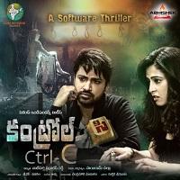Control C 2020 Hindi Dubbed Film 123movies
