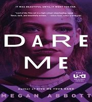 Dare Me 2020 Season 1 Hindi Dubbed 123movies