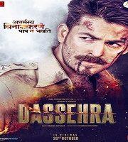Dassehra 2018 Hindi Film 123movies