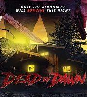 Dead By Dawn 2020 Film 123movies