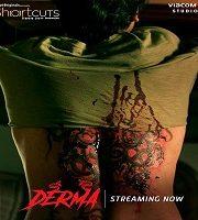 Derma 2019 Hindi Voot Shortcuts Film 123movies