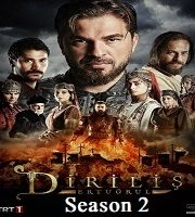 Dirilis Ertugrul Season 2 Urdu Subtitile Film 123movies