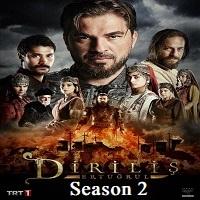 Dirilis Ertugrul Season 2 Urdu Subtitile Film 123movies