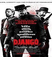 Django Unchained 2012 Hindi Dubbed Film 123movies