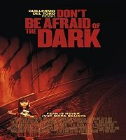 Dont Be Afraid of the Dark 2011 Hindi Dubbed Film 123movies
