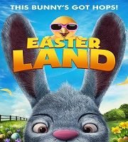 Easter Land Hindi Dubbed Film 123movies
