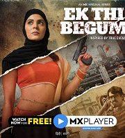 Ek Thi Begum 2020 Hindi Season 1 Complete Web Series 123movies