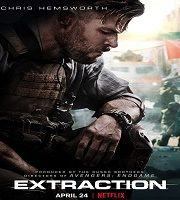 Extraction 2020 Hindi Dubbed 123movies Film
