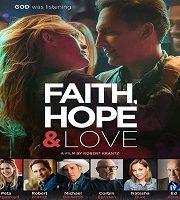 Faith, Hope & Love 2020 Film 123movies