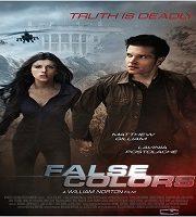 False Colors 2020 Film 123movies