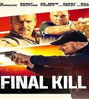 Final Kill 2020 Hindi Dubbed Film 123movies