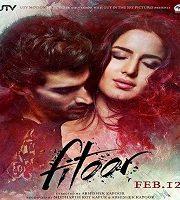 Fitoor 2016 Hindi Film 123movies