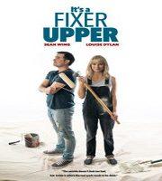 Fixer Upper 2019 Film 123movies