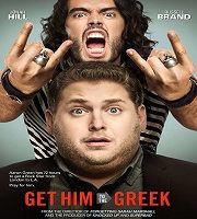 Get Him to the Greek 2010 Hindi Dubbed Film 123movies