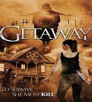 Getaway 2020 English Film 123movies