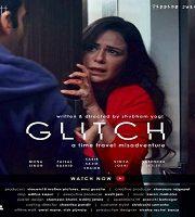Glitch 2019 Hindi Voot Shortcuts Film 123movies