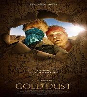 Gold Dust 2020 Film 123movies