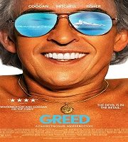 Greed 2019 Hindi Dubbed Film 123movies