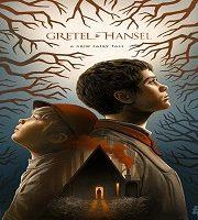 Gretel and Hansel 2020 Film 123movies