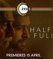 Half Full 2020 Zee5 Hindi Film 123movies