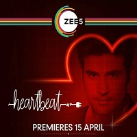 Heartbeat 2020 Zee5 Hindi Film 123movies