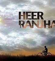 Heer Ranjha 2012 Pakistani Film 123movies