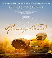 Honeyland 2019 Film 123movies