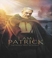 I Am Patrick 2020 Film 123movies
