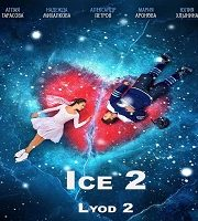 Ice 2 in Hindi Dubbed 2020 Film 123movies