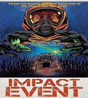 Impact Event 2020 Film 123movies