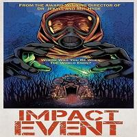 Impact Event 2020 Film 123movies