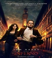 Inferno 2016 Hindi Dubbed Film 123movies