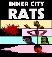 Inner City Rats 2019 Film 123movies